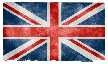 UK Grunge Flag.jpg