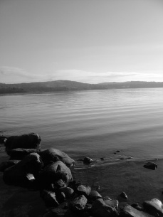 Lake District 21.jpg