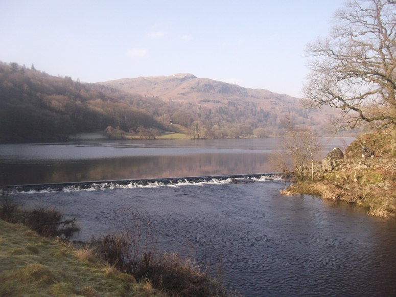 Lake District 58.JPG