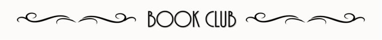 book-club-clear