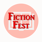 Fiction Fest