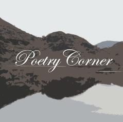 Poetry Corner Header (2).png